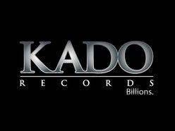 Kado Records