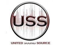 United Sound Source