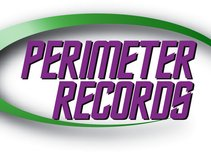Perimeter Records, Inc.