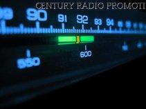 Century Radio Promotion