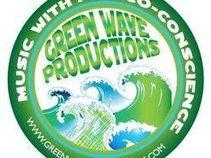 Green Wave Productions LLC.