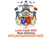 Louis Capet XXVI Recordings