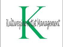 Kulturezine Artist Management