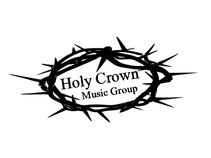 Holy Crown Music Group