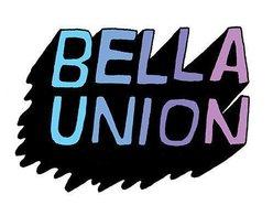 Bella Union (North America)