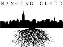 Hanging Cloud Apparel
