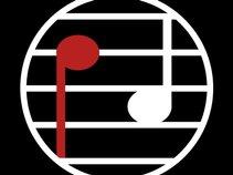 DA Music, LLC