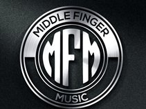 Middle Finger Music