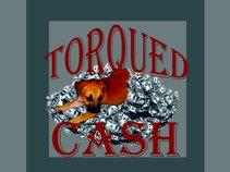 Torqued Cash