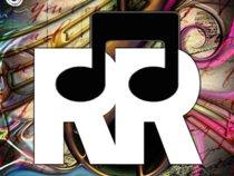 Risen Records