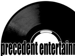 Precedent Entertainment