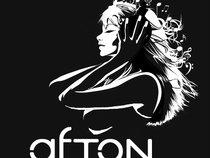 Afton Entertainment Group