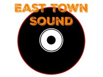 East Town Sound