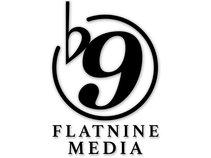 FlatNine Media