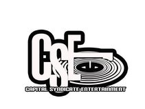 Capital Syndicate Entertainment, LLC