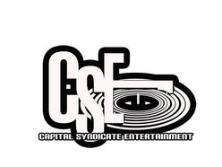 Capital Syndicate Entertainment, LLC