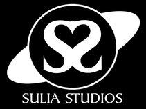 Sulia Studios