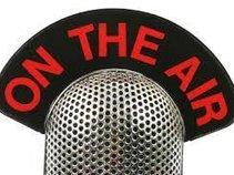 PFAM Radio