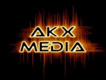 aKx Media