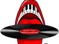 Eatin' Records