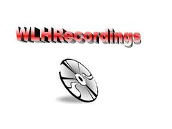 WLHRecordings