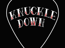 Knuckle Down Records