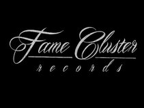 Fame cluster records