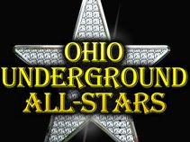 Ohio Underground All-Stars