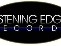 Listening Edge Records