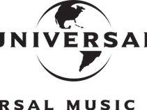 Global Artist Management