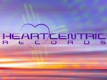Heartcentric Records
