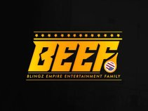 BEEF Records URG Global