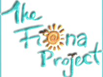 The Fiona Project