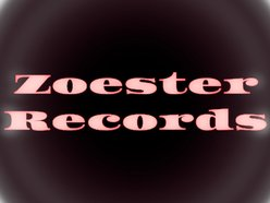 Zoester Records