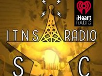 ITNS Radio and SWC