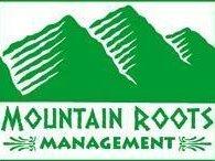 MTN Roots Management
