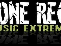 KillZone Records