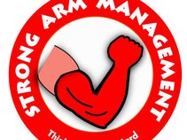 Strong Arm Management