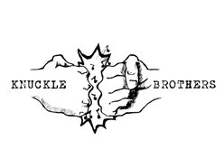 Knuckle Brothers