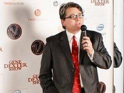 Gene Dexter PR