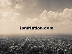 ipmNation