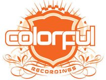 Colorful Recordings Label Group