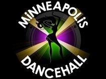 MiNNEAPOLiS DANCEHALL™ www.MplsDancehall.com