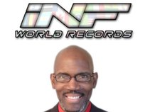 INF World Records