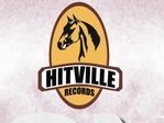 HITVILLE RECORDS