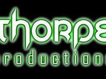 Thorpe productions