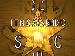 ITNS Radio & SWC Global Media, LLC.