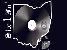 Six 1 Fo Records