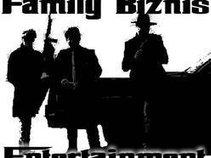 Family Biznis Entertainment