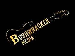 Bushwhacker Media